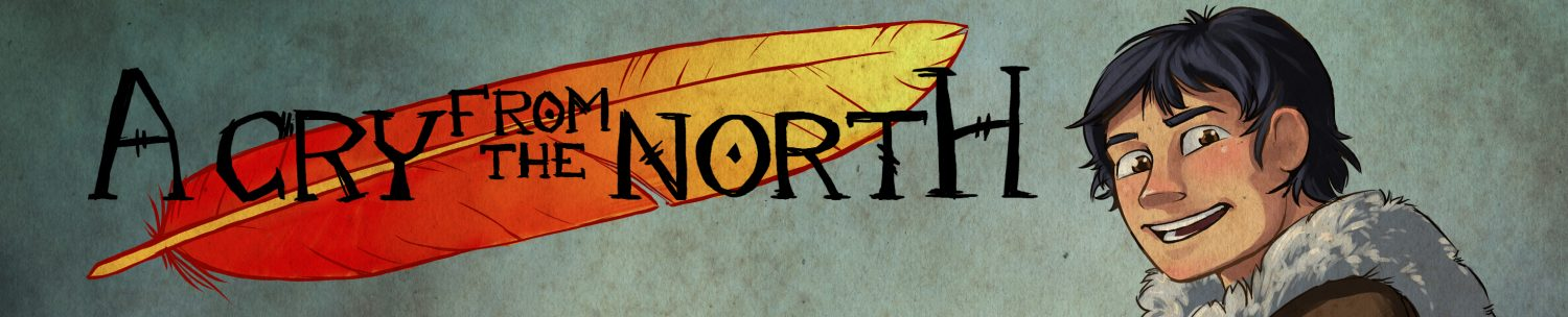 A Cry from the North